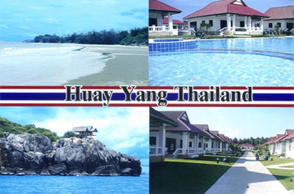 videos os thai söder